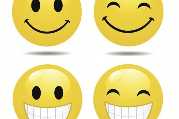 Hoy dedico una sonrisa, ....... - Página 40 Picture1